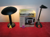 HIGH INTENSITY DESK / TABLE LAMP      (# B-3060)